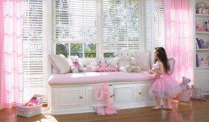 childroom literise blinds