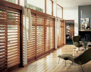 heritance_truview_livingroom_shutters