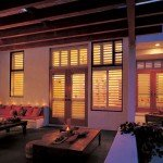 newstyle exterior shutters