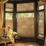home window treatment