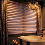houston window shades and blinds