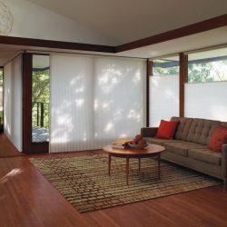 Architella Literise Livingroom
