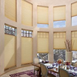 roller blinds - window