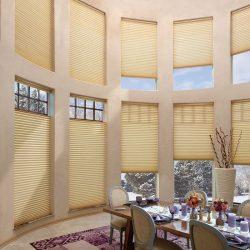 Architella Powerrisetwoone Diningroom 3