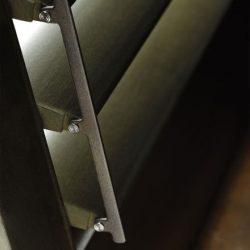 heritance blinds